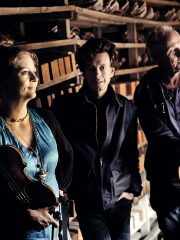 Optakt til festival: musikgudstjeneste med »Livsmessen«