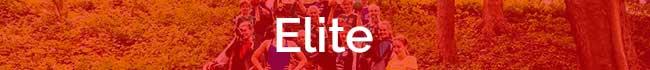 Ny pris – folkebladet kårer Årets Sportsnavn – og du kan hjælpe til