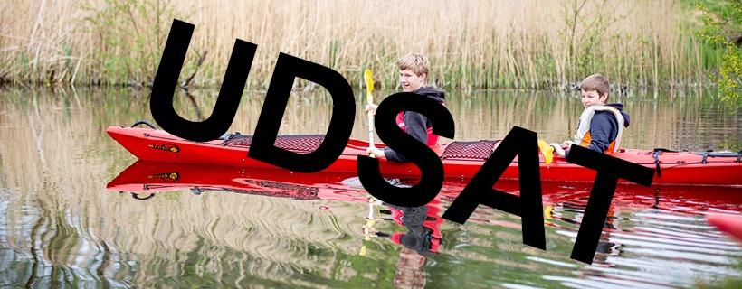 Outdoor Aktivitetsdag Viborg udsættes