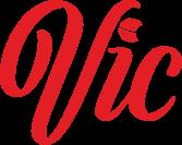 Logo Vic