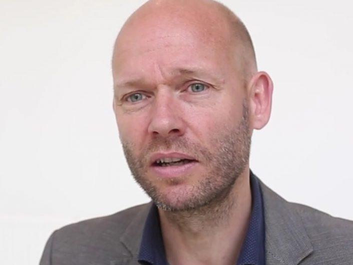 Thomas Bødker – Pernod Ricard Danmark