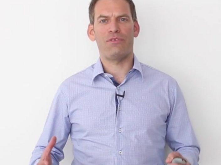Jesper Drachmann – Effect Manager