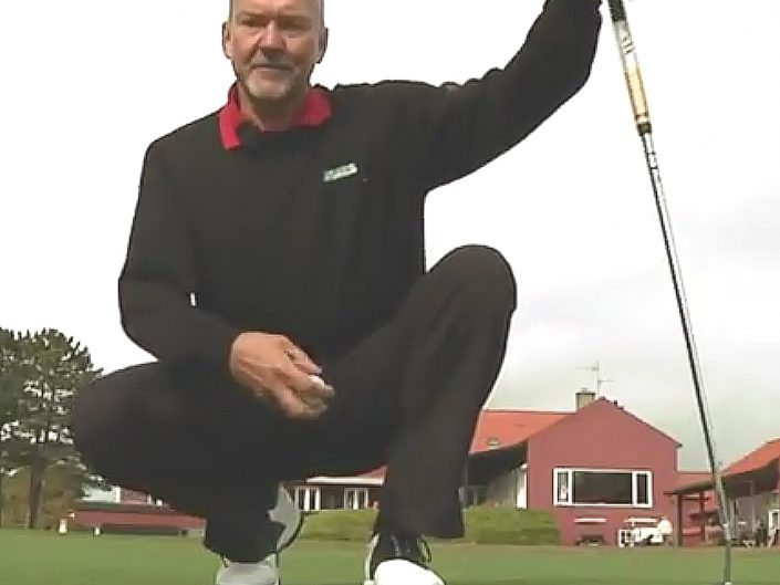 Image Golf