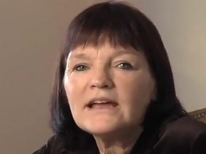 PenSam 2010 – 2. film