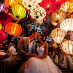 Ancient Town Wedding | Hoi An, Wedding