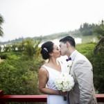 Riverside Wedding | Hoi An, Vietnam