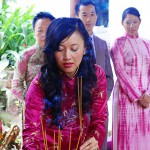 traditional-vietnamese-tea-ceremony