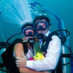 Underwater Wedding | Hoi An, Vietnam