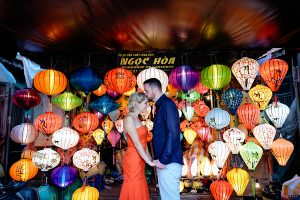 wedding-vietnam-couple-passion-hoi-an-lanterns