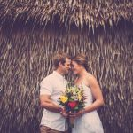 Georgia & Clayton weddings hoi an events viet nam beach weddings