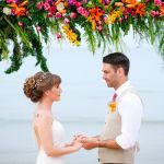 vietnam beach weddings hoi an events