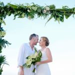 Ben-Kylee-wedding-couple-vietnam-beach