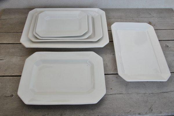 Fransk porcelæn