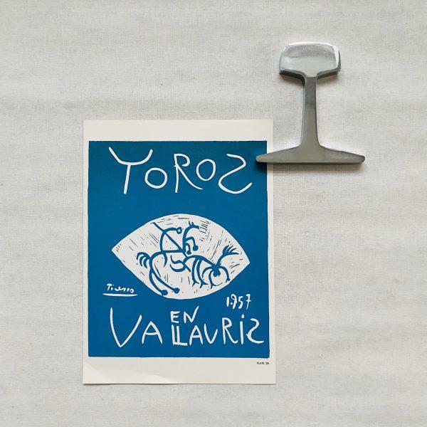 Kunst fra Villaverte