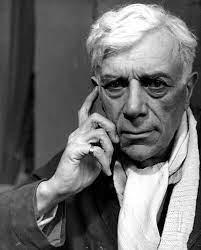 Georges Braque litografier fra Villaverte
