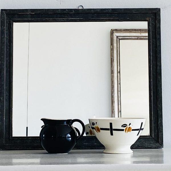 Antikke spejle fra Vilalverte