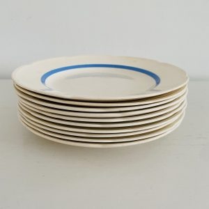 Porcelæn fra Villaverte