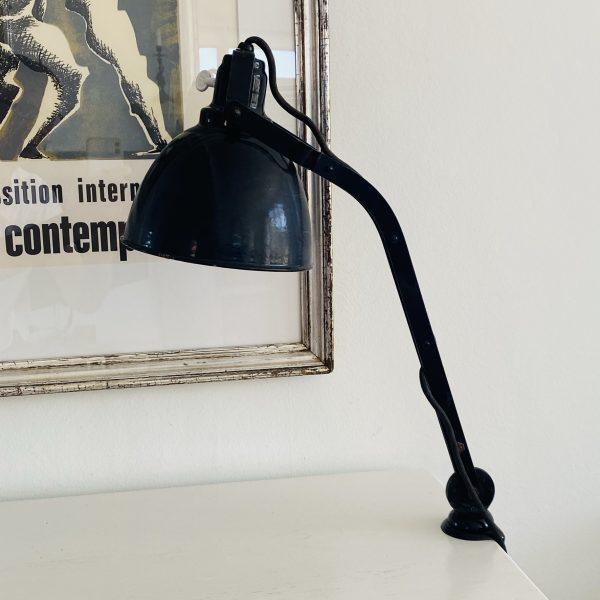 Vintage lamper fra Villaverte