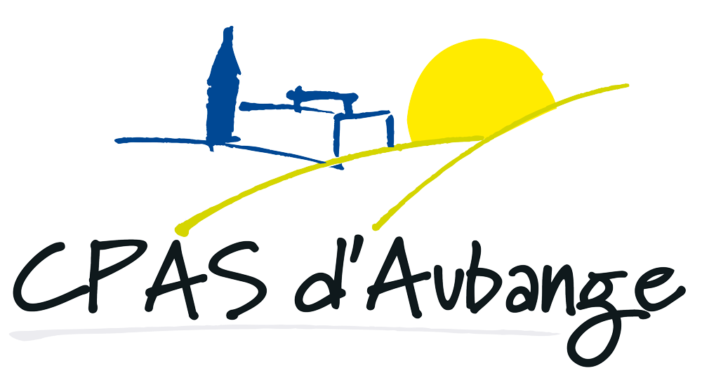 CPAS d'Aubange
