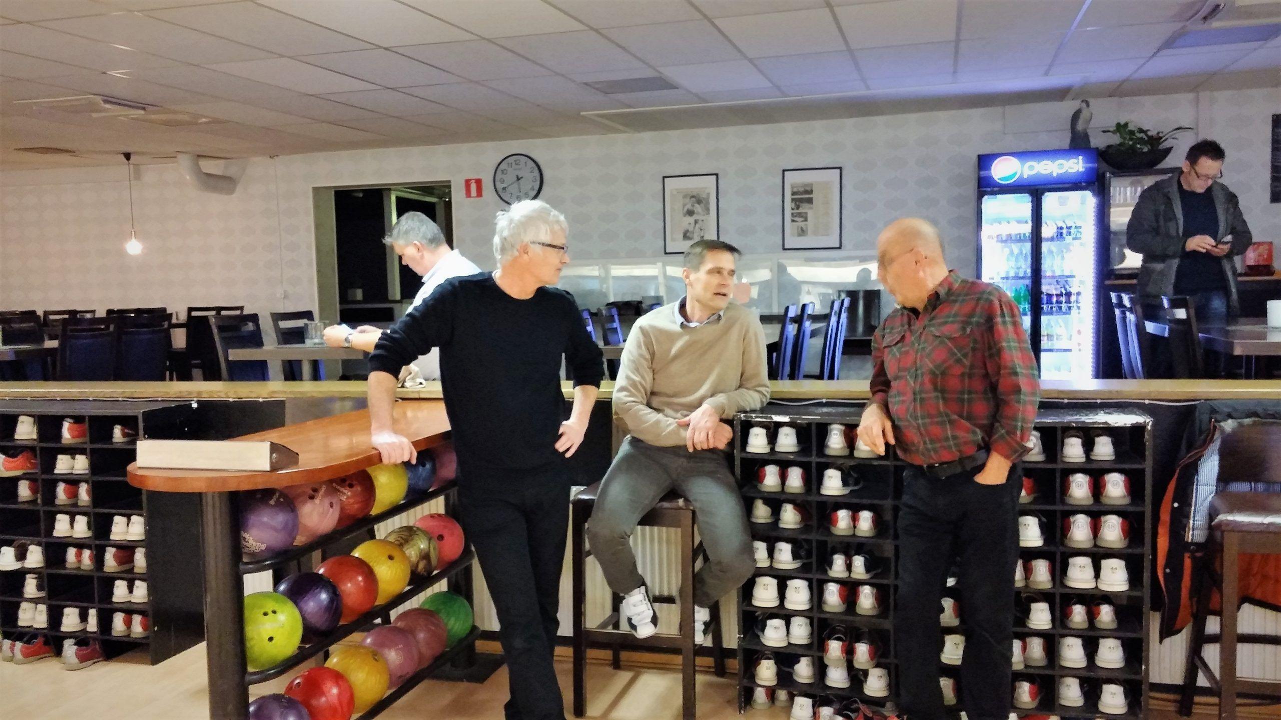 bowling 25 jan 3
