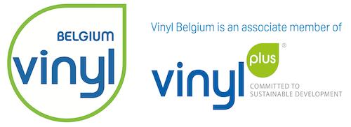 vinylplus-vinyl-belgium-logo