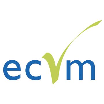 ecvm_Tegnebræt 1