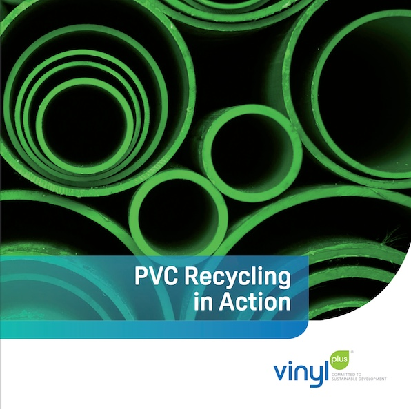 pvc-recycling-in-action