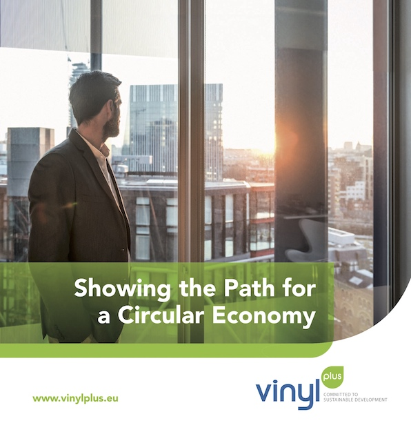 showing-the-path-for-a-circular-economy