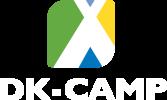 Besøg DK Camp