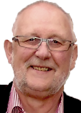 Hans Korsgaard
