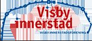 Visby Innerstadsförening
