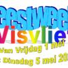 Feestweek 2020 in Visvliet Afgelast i.v.m. Corona