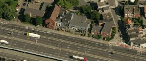 't Vlaams Stripcentrum vzw