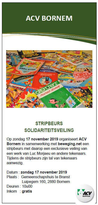 ACV Bornem