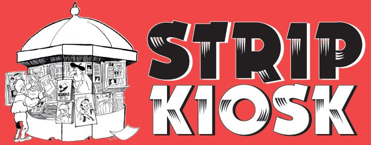 StripKiosk