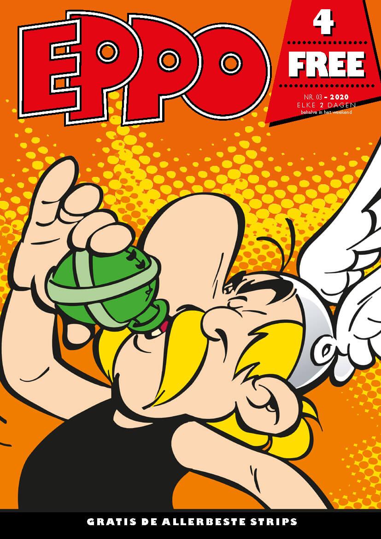 Eppo 4 free #3