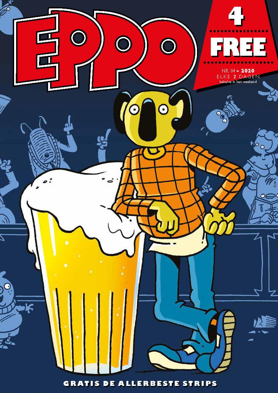 Eppo 4 free #4