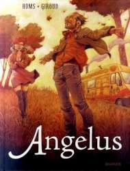 Angelus 1 190x250 1