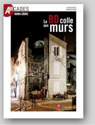 Angouleme BD Colle Aux Murs 190x250 1