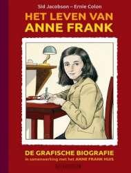 Anne Frank Stichting B2 190x250 2