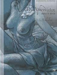Aphrodieten 3 190x250 1