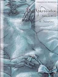 Aphrodieten 4 190x250 1