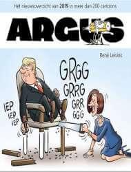Argus 17 190x250 2