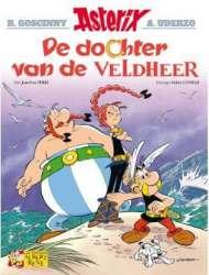 Asterix 38 190x250 1