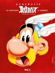 Asterix I1 190x250 1