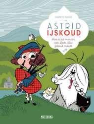 Astrid Ijskoud 4 190x250 1