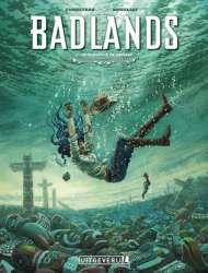 Badlands 2 190x250 2