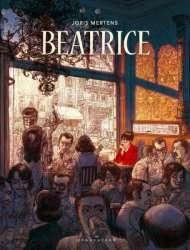 Beatrice 1 190x250 1