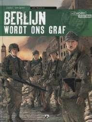 Berlijn wordt ons graf 1 190x250 1