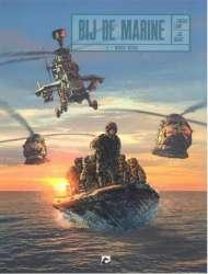 Bij de Marine 2 190x250 1